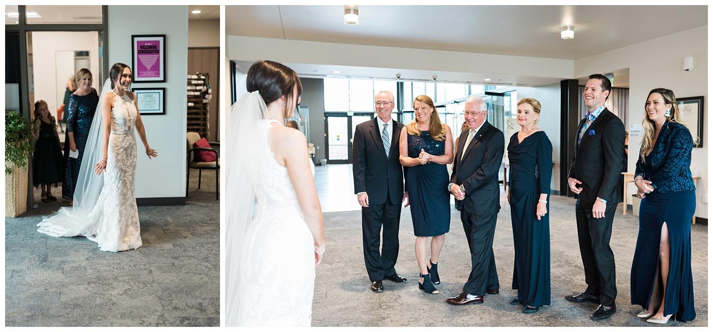 Stephanie Marie Photography Unitarian Universalist Society Church Ceremony Hotel Kirkwood Reception Cedar Rapids Iowa City Wedding Photographer Sean Madison Moore_0024.jpg