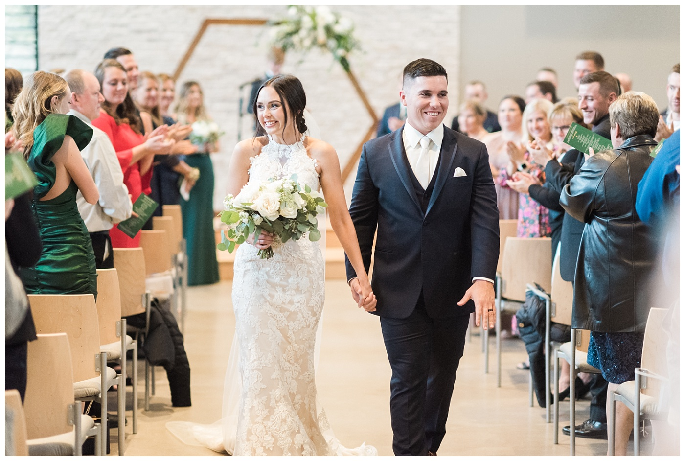 Stephanie Marie Photography Unitarian Universalist Society Church Ceremony Hotel Kirkwood Reception Cedar Rapids Iowa City Wedding Photographer Sean Madison Moore_0042.jpg
