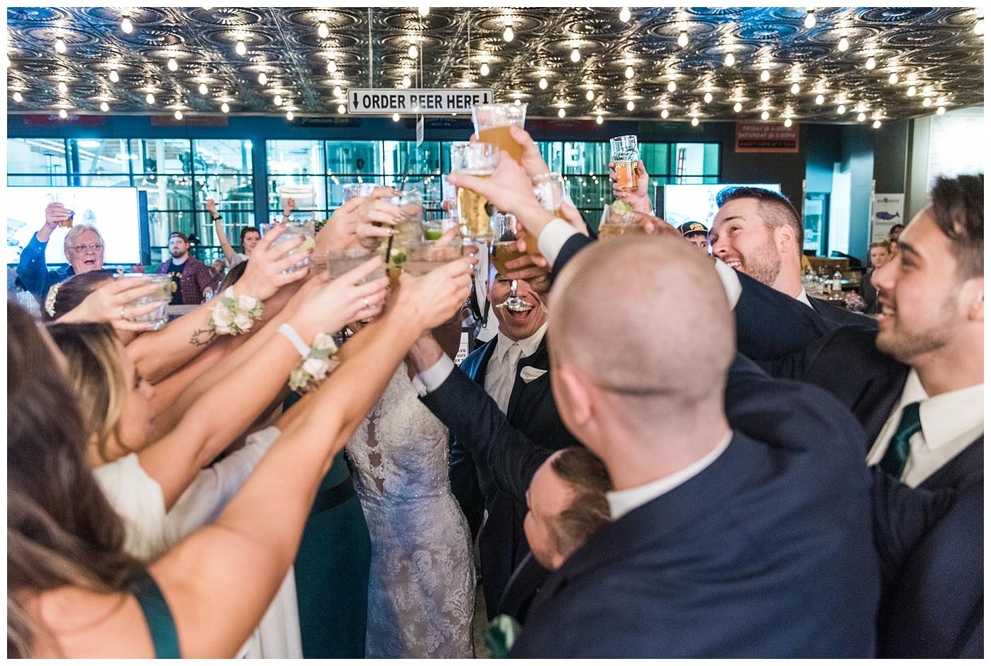 Stephanie Marie Photography Unitarian Universalist Society Church Ceremony Hotel Kirkwood Reception Cedar Rapids Iowa City Wedding Photographer Sean Madison Moore_0084.jpg