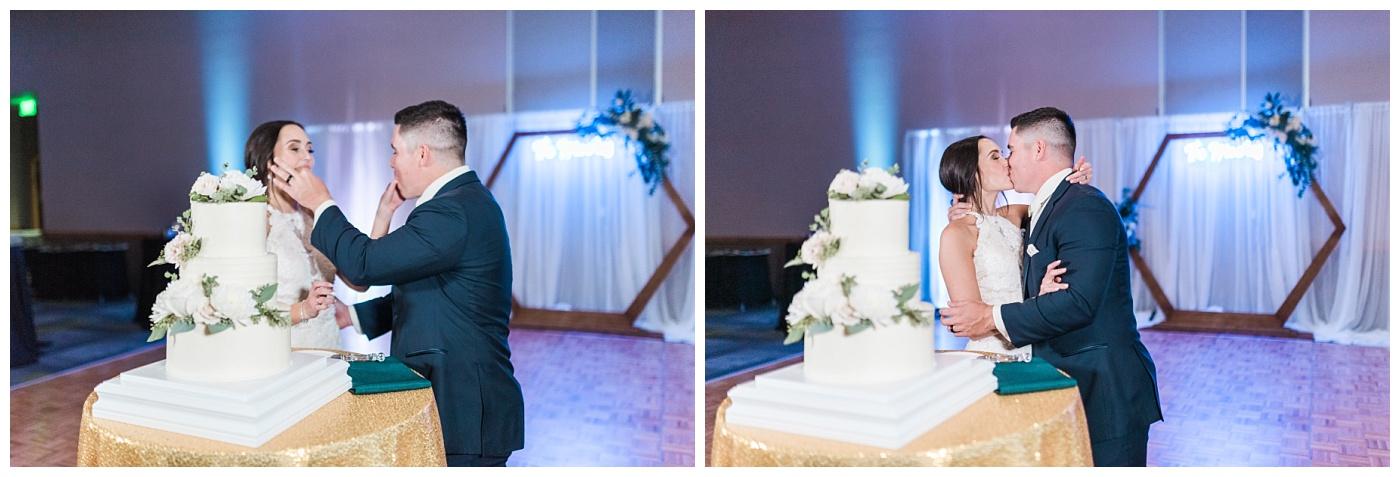 Stephanie Marie Photography Unitarian Universalist Society Church Ceremony Hotel Kirkwood Reception Cedar Rapids Iowa City Wedding Photographer Sean Madison Moore_0094.jpg