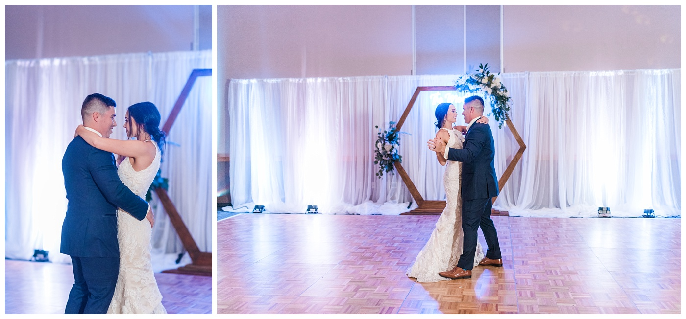 Stephanie Marie Photography Unitarian Universalist Society Church Ceremony Hotel Kirkwood Reception Cedar Rapids Iowa City Wedding Photographer Sean Madison Moore_0096.jpg