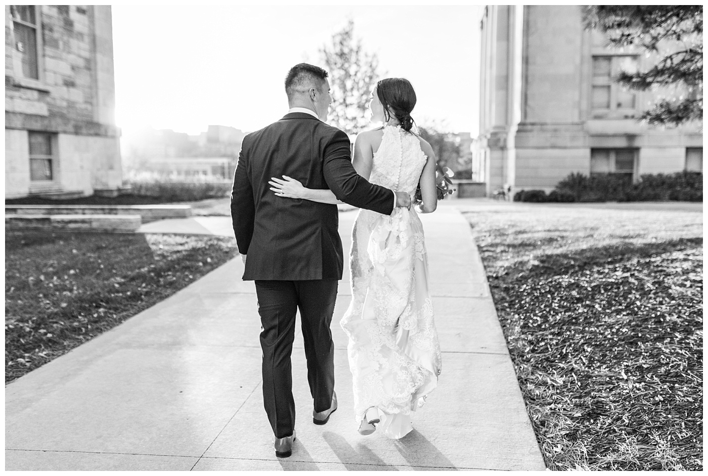 Stephanie Marie Photography Unitarian Universalist Society Church Ceremony Hotel Kirkwood Reception Cedar Rapids Iowa City Wedding Photographer Sean Madison Moore_0106.jpg