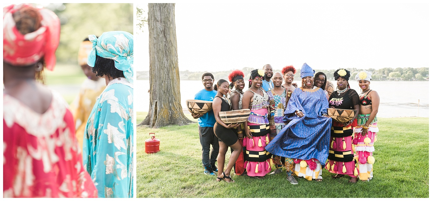 Stephanie Marie Photography African Theme Highlights Leslie Dan Kehl Iowa City Wedding Photographer_0017.jpg
