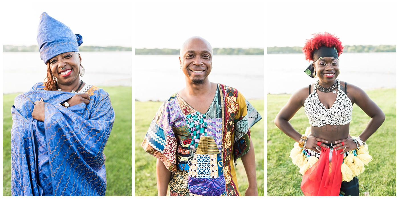 Stephanie Marie Photography African Theme Highlights Leslie Dan Kehl Iowa City Wedding Photographer_0019.jpg