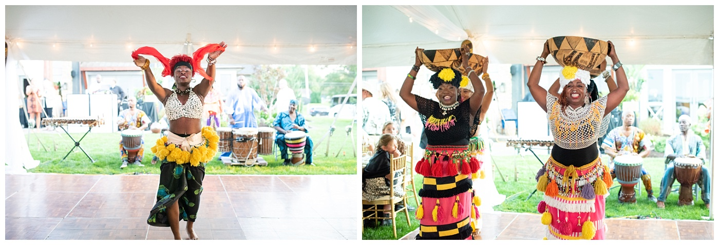 Stephanie Marie Photography African Theme Highlights Leslie Dan Kehl Iowa City Wedding Photographer_0021.jpg