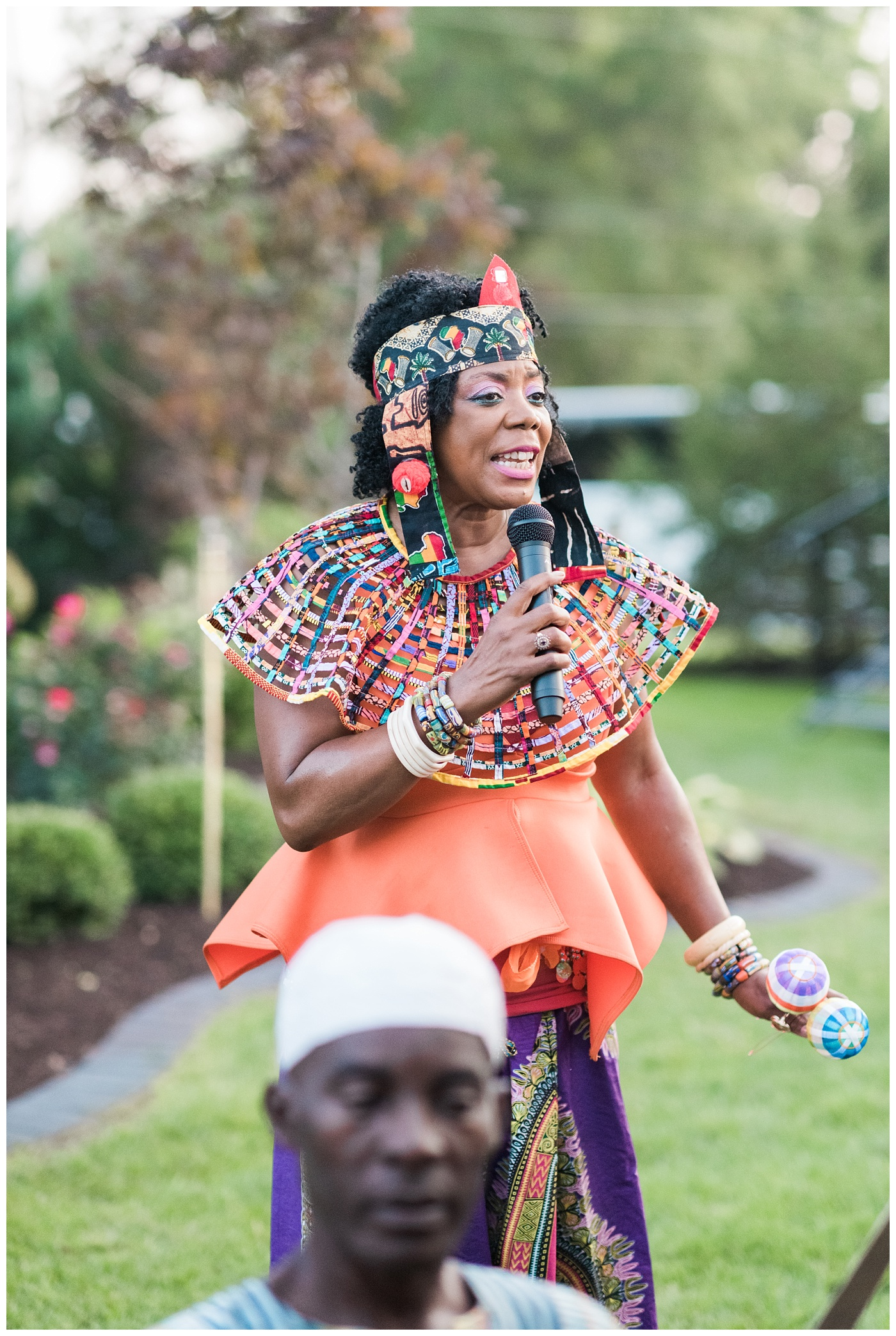 Stephanie Marie Photography African Theme Highlights Leslie Dan Kehl Iowa City Wedding Photographer_0022.jpg