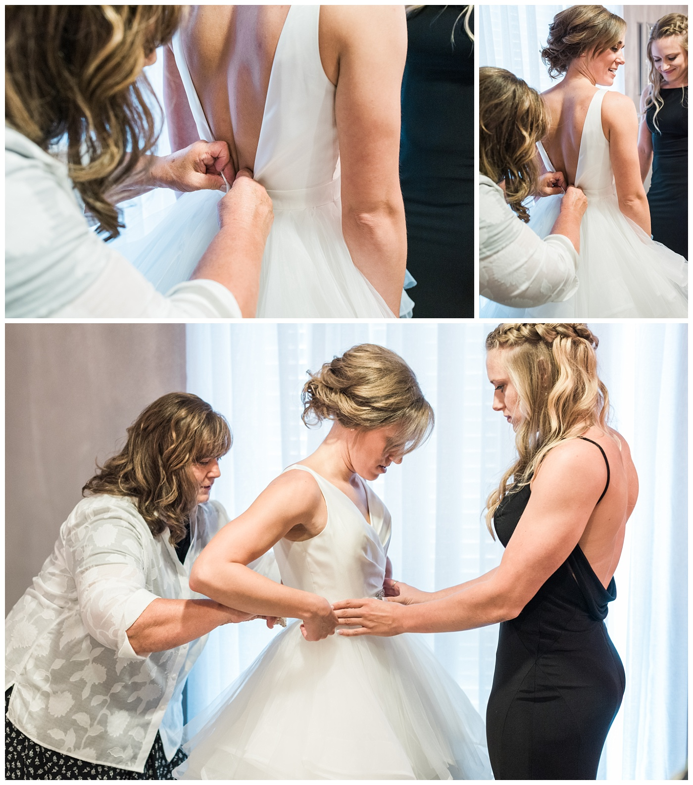 Stephanie Marie Photography Newman Catholic Center Ceremony Bella Sala Reception Tiffin Iowa City Wedding Photographer Chelsey Justin Meyers_0004-1.jpg