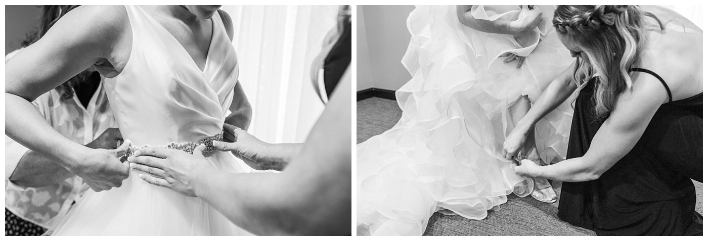 Stephanie Marie Photography Newman Catholic Center Ceremony Bella Sala Reception Tiffin Iowa City Wedding Photographer Chelsey Justin Meyers_0005-1.jpg