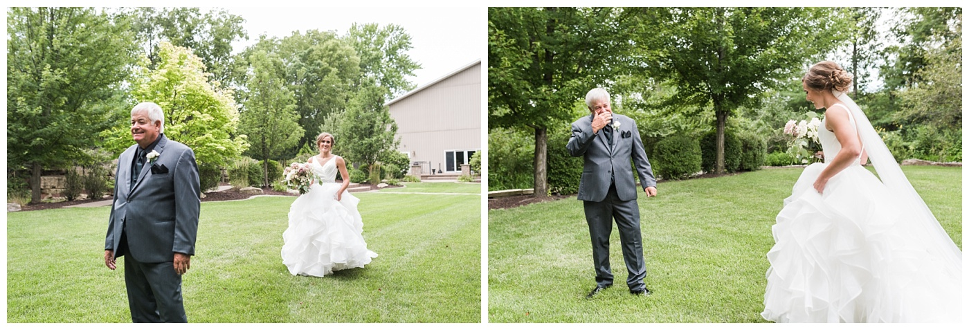 Stephanie Marie Photography Newman Catholic Center Ceremony Bella Sala Reception Tiffin Iowa City Wedding Photographer Chelsey Justin Meyers_0010-1.jpg