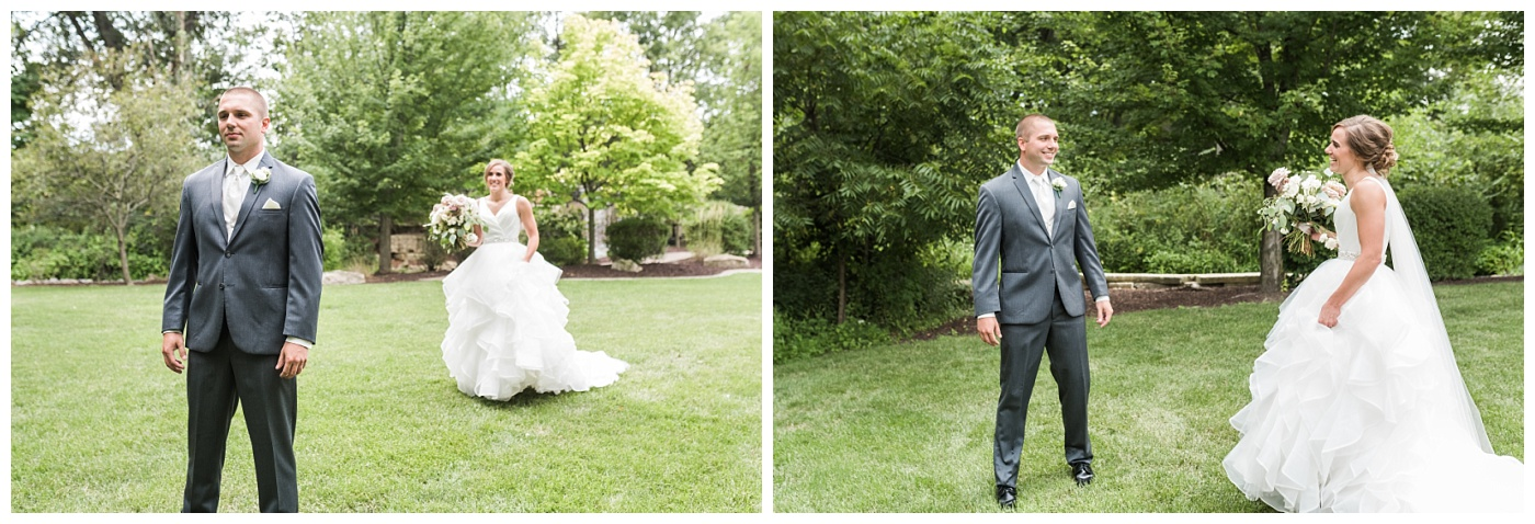 Stephanie Marie Photography Newman Catholic Center Ceremony Bella Sala Reception Tiffin Iowa City Wedding Photographer Chelsey Justin Meyers_0012-1.jpg
