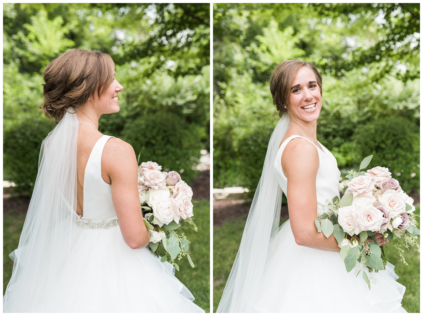 Stephanie Marie Photography Newman Catholic Center Ceremony Bella Sala Reception Tiffin Iowa City Wedding Photographer Chelsey Justin Meyers_0020-1.jpg