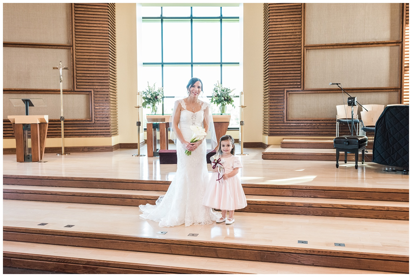 Stephanie Marie Photography St Mark's Lutheran Church Eastbank Venue and Lounge Reception Cedar Rapids Iowa City Wedding Photographer Jen Nick Morris_0014.jpg