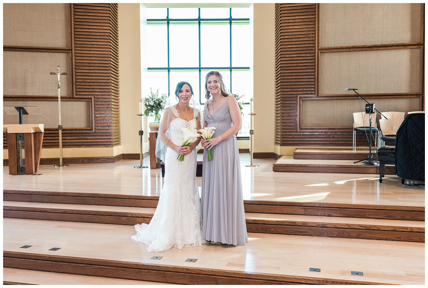 Stephanie Marie Photography St Mark's Lutheran Church Eastbank Venue and Lounge Reception Cedar Rapids Iowa City Wedding Photographer Jen Nick Morris_0017.jpg
