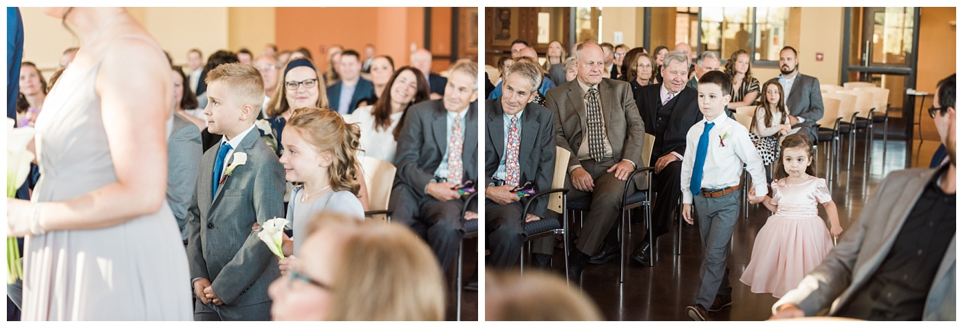 Stephanie Marie Photography St Mark's Lutheran Church Eastbank Venue and Lounge Reception Cedar Rapids Iowa City Wedding Photographer Jen Nick Morris_0022.jpg