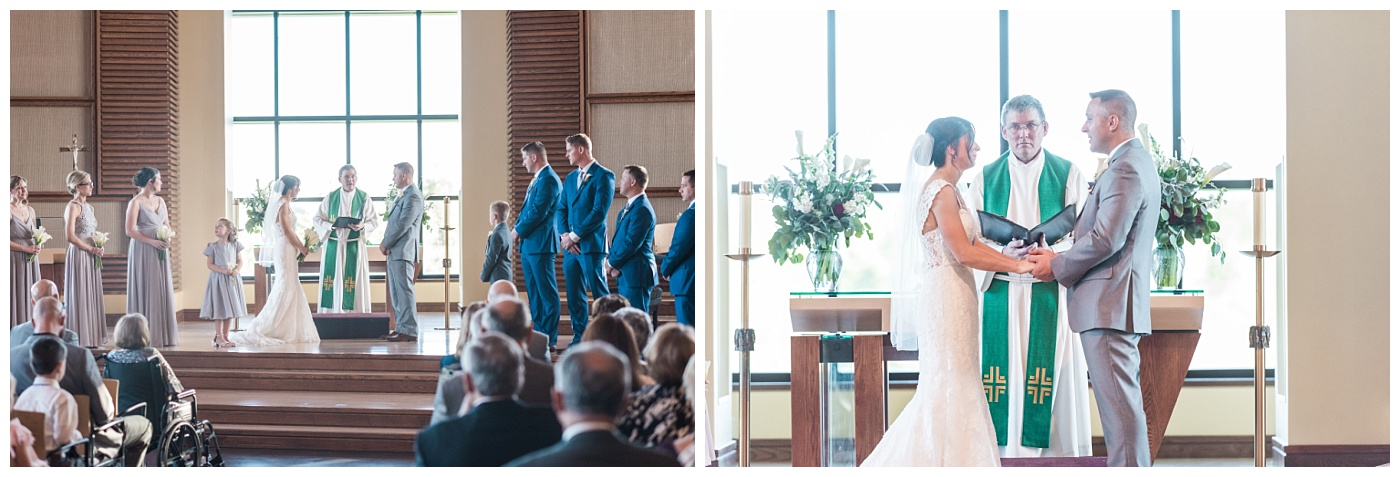 Stephanie Marie Photography St Mark's Lutheran Church Eastbank Venue and Lounge Reception Cedar Rapids Iowa City Wedding Photographer Jen Nick Morris_0027.jpg