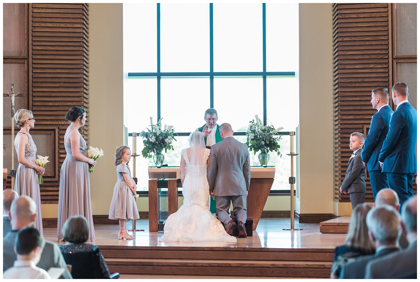 Stephanie Marie Photography St Mark's Lutheran Church Eastbank Venue and Lounge Reception Cedar Rapids Iowa City Wedding Photographer Jen Nick Morris_0030.jpg