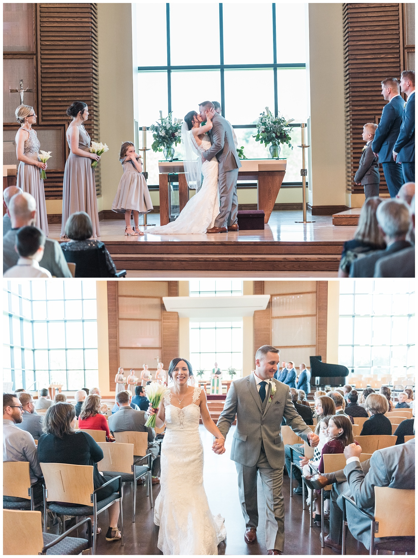 Stephanie Marie Photography St Mark's Lutheran Church Eastbank Venue and Lounge Reception Cedar Rapids Iowa City Wedding Photographer Jen Nick Morris_0031.jpg