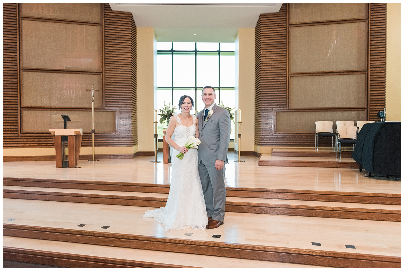Stephanie Marie Photography St Mark's Lutheran Church Eastbank Venue and Lounge Reception Cedar Rapids Iowa City Wedding Photographer Jen Nick Morris_0032.jpg