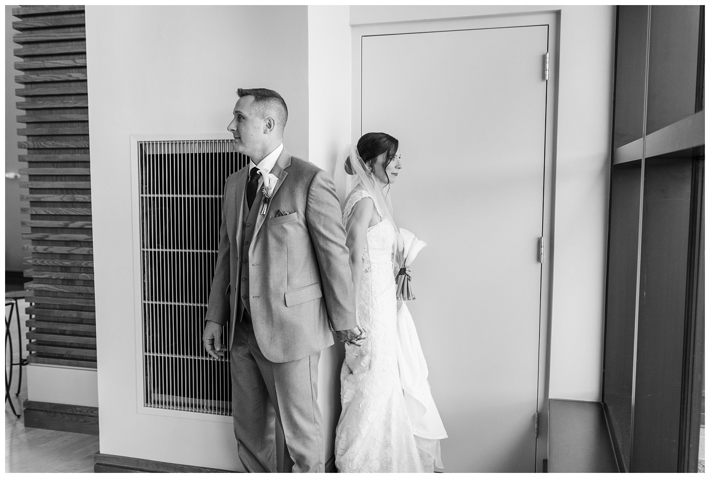Stephanie Marie Photography St Mark's Lutheran Church Eastbank Venue and Lounge Reception Cedar Rapids Iowa City Wedding Photographer Jen Nick Morris_0054.jpg