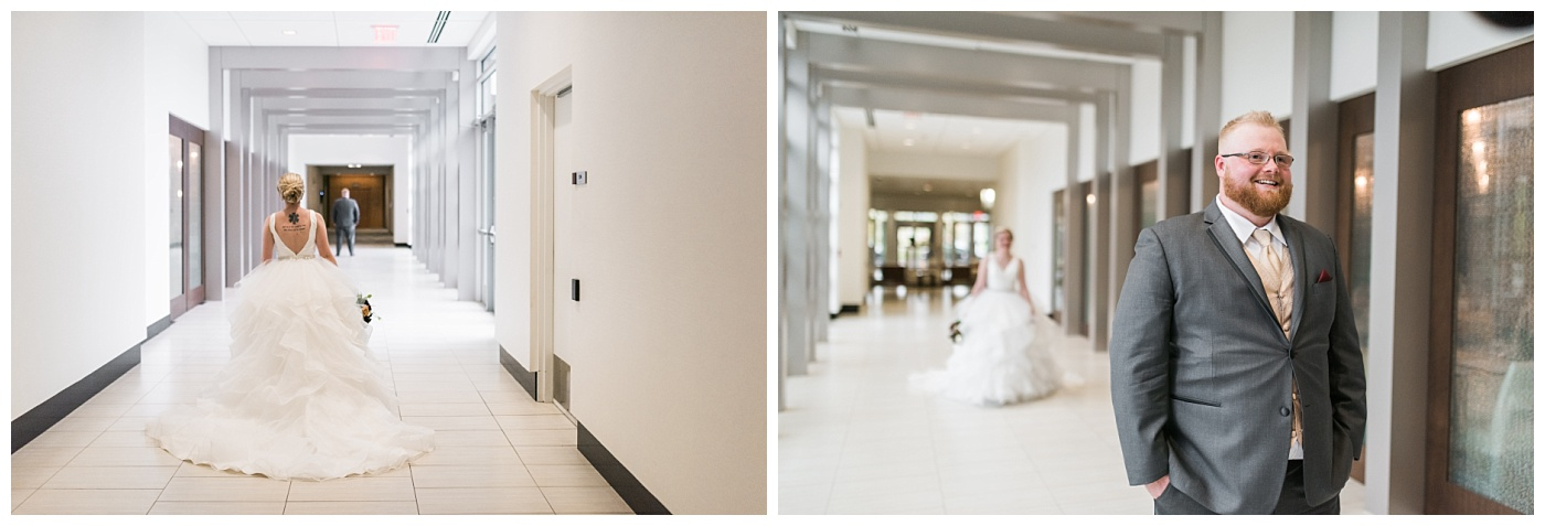 Stephanie Marie Photography The Hotel at Kirkwood Iowa City Cedar Rapids Wedding Photographer Christa Josh Bern_0013.jpg