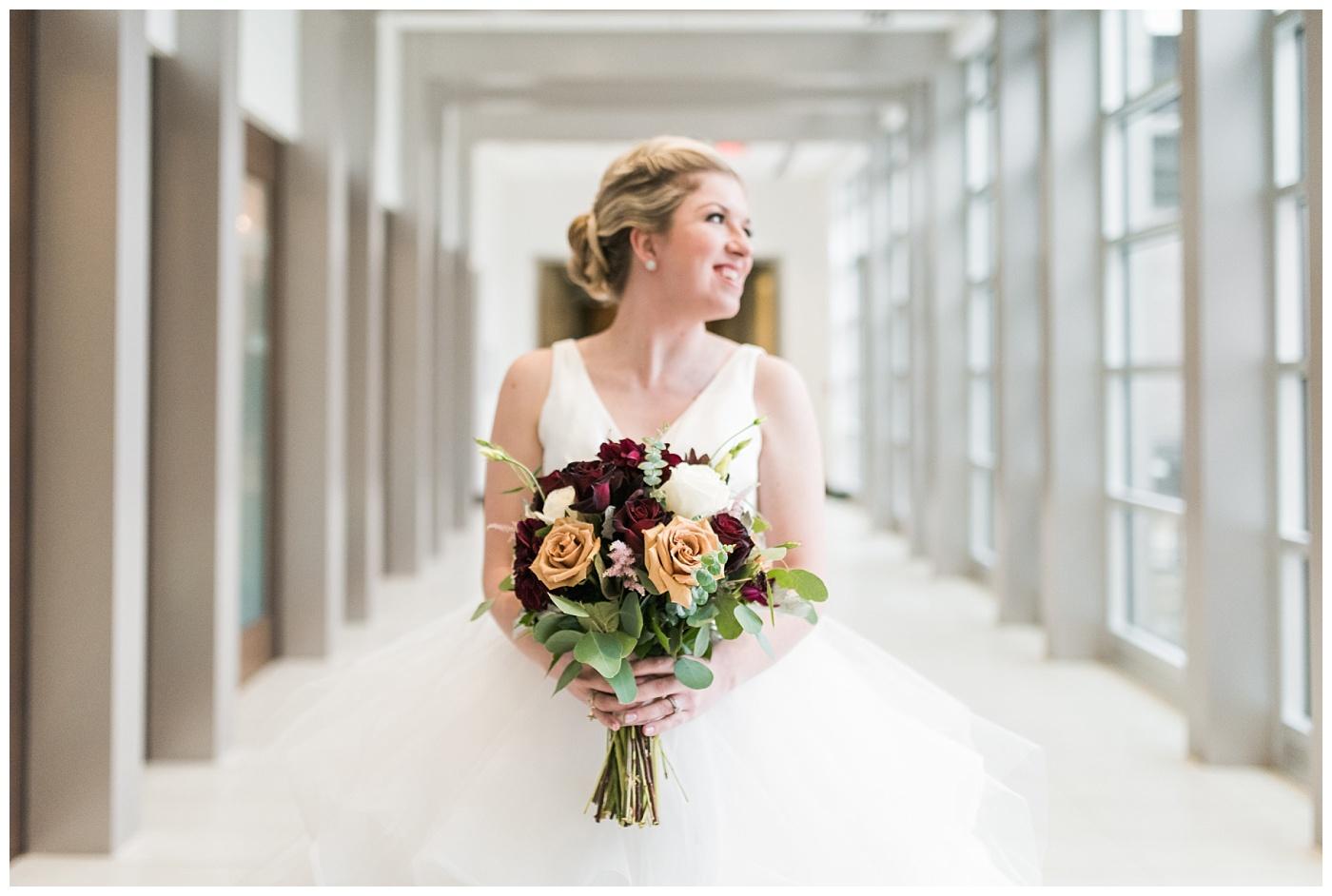 Stephanie Marie Photography The Hotel at Kirkwood Iowa City Cedar Rapids Wedding Photographer Christa Josh Bern_0019.jpg