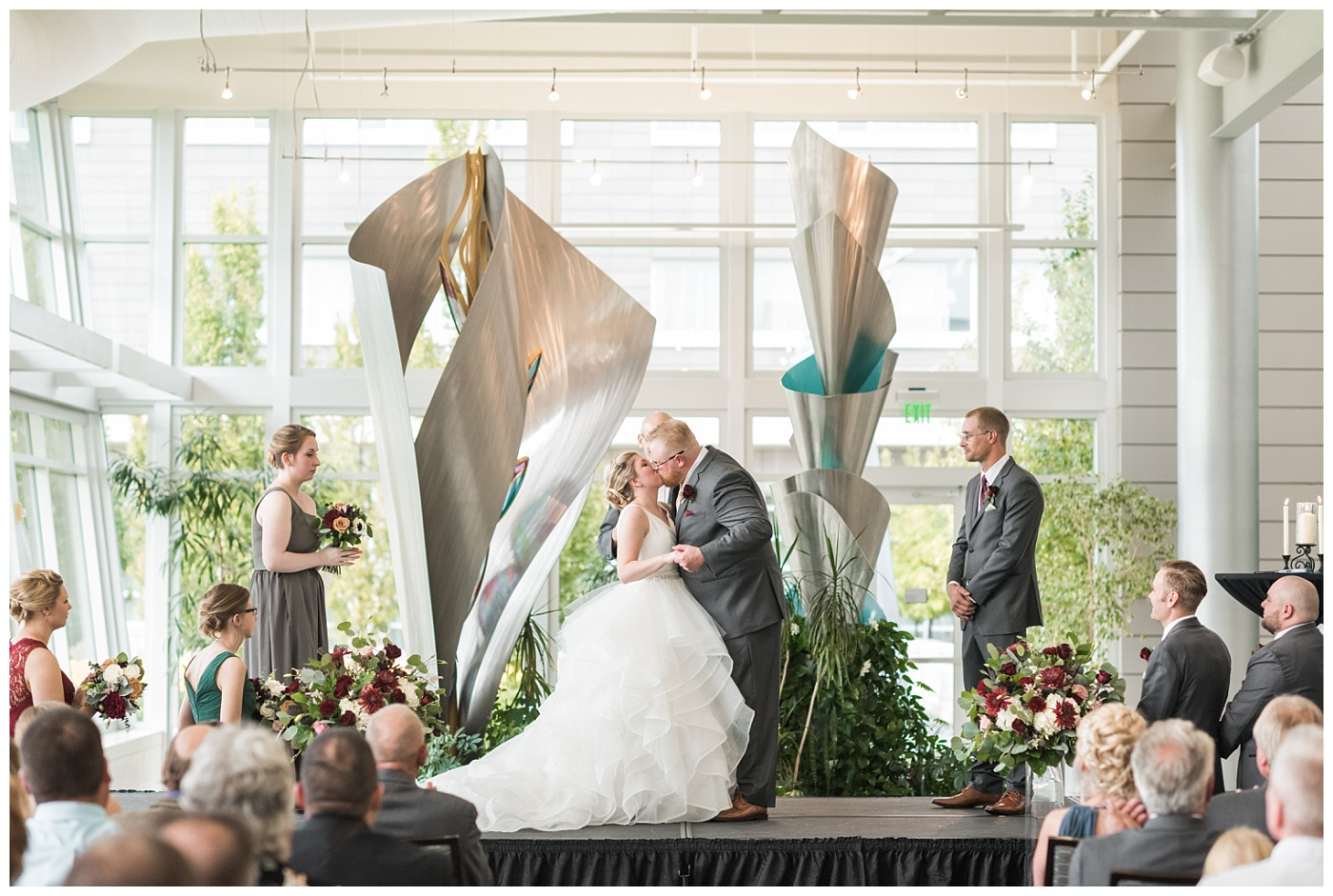 Stephanie Marie Photography The Hotel at Kirkwood Iowa City Cedar Rapids Wedding Photographer Christa Josh Bern_0052.jpg