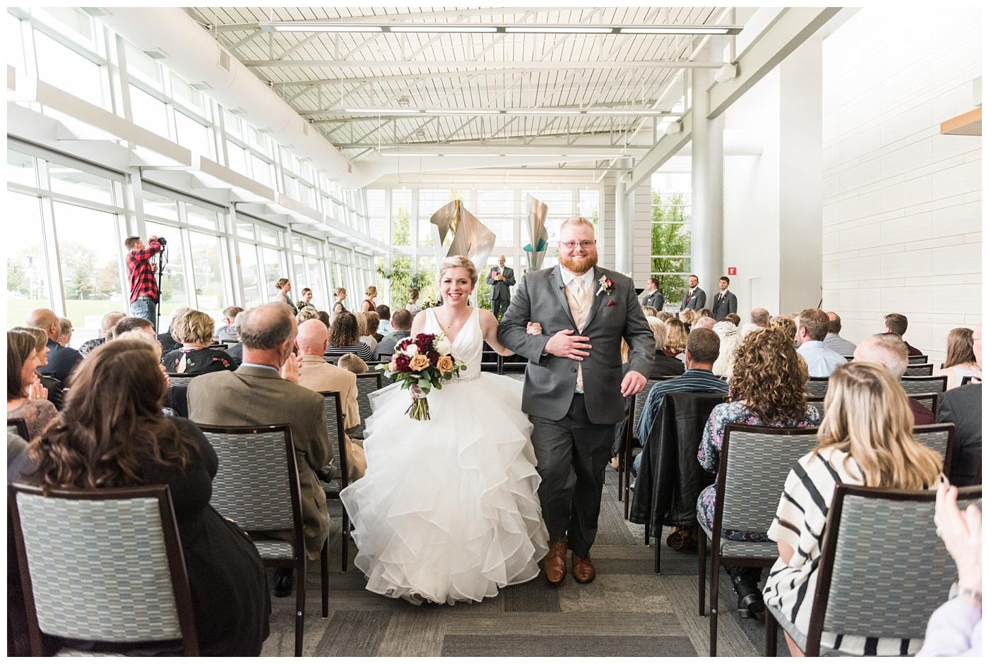 Stephanie Marie Photography The Hotel at Kirkwood Iowa City Cedar Rapids Wedding Photographer Christa Josh Bern_0053.jpg