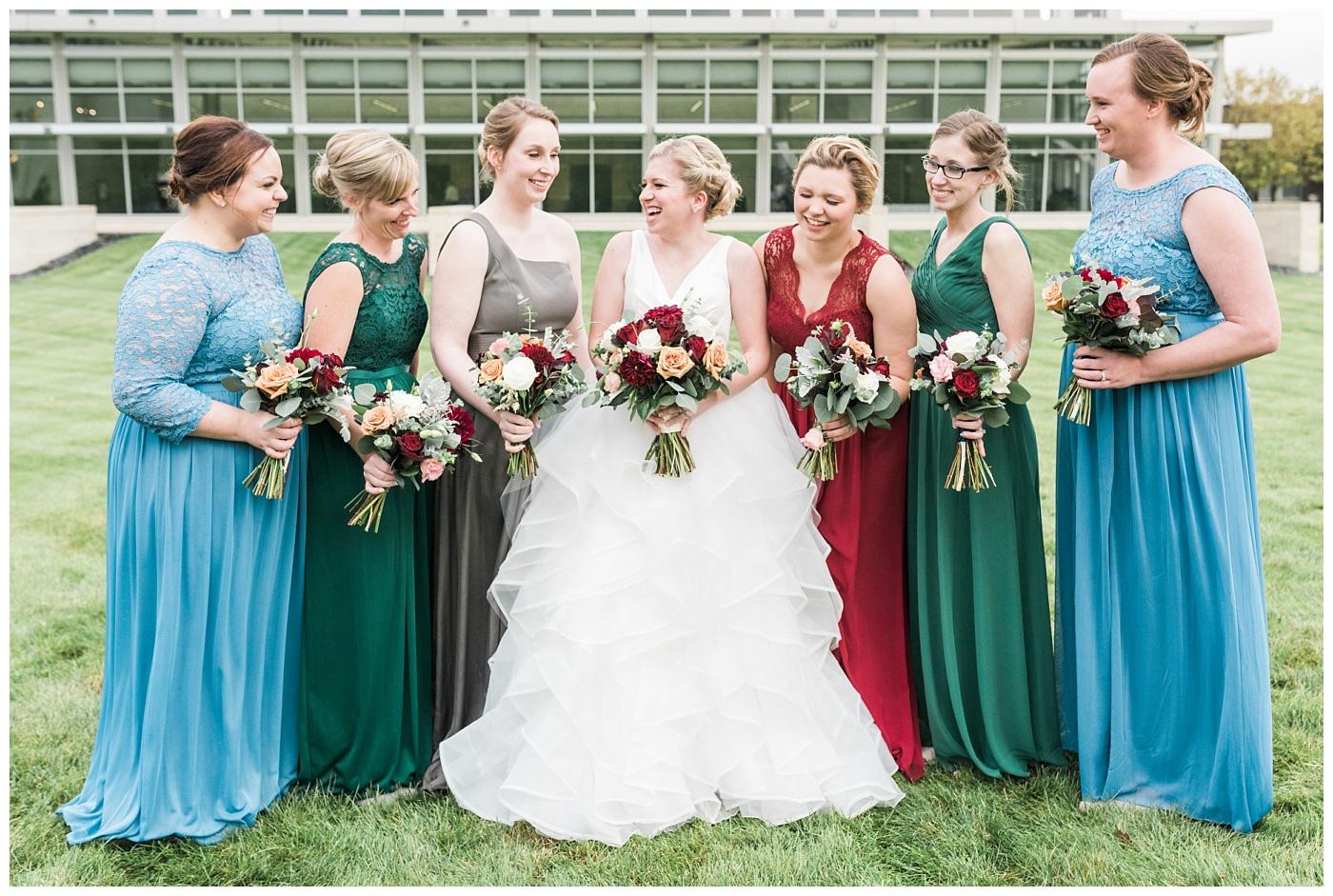 Stephanie Marie Photography The Hotel at Kirkwood Iowa City Cedar Rapids Wedding Photographer Christa Josh Bern_0069.jpg