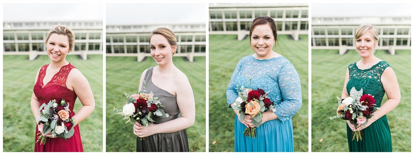 Stephanie Marie Photography The Hotel at Kirkwood Iowa City Cedar Rapids Wedding Photographer Christa Josh Bern_0072.jpg